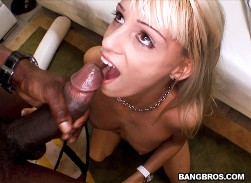 one of the sweetest and sexiest facial compilations - http://www.rapidpressrelease.com/book