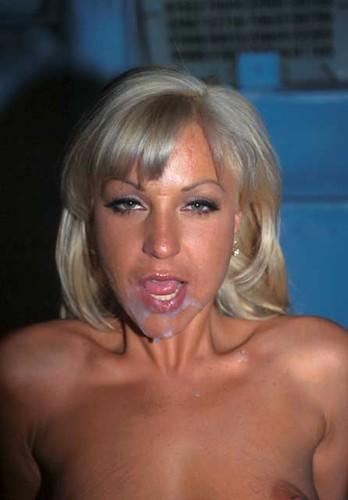 Mila shegol from ukraine 10