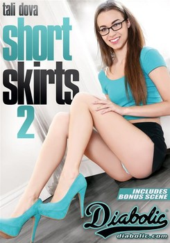 Short Skirts 2 (2014)