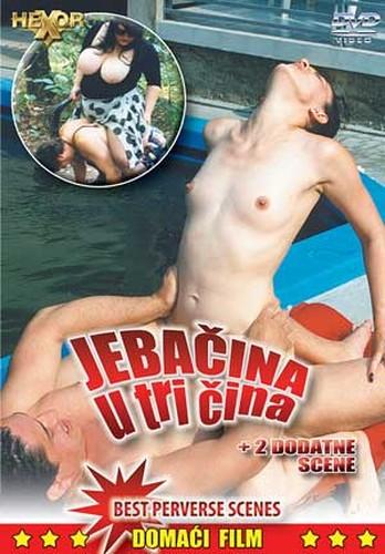 Film jebacina Besplatni Porno