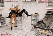 TheRubberClinic Pics SITERIP free download!