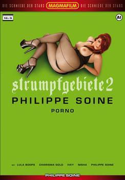 Strumpfgebiete 2 (2014) WEBRip