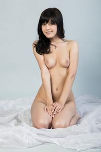http://img107.imagetwist.com/th/07361/bvwyyuae6fup.jpg