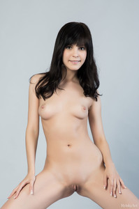 http://img107.imagetwist.com/th/07361/copevm3nv9ns.jpg