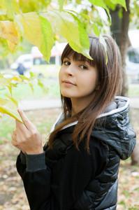 http://img107.imagetwist.com/th/07361/fm34l8xs1vx0.jpg