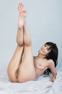 http://img107.imagetwist.com/th/07361/mbbqd8hoaih5.jpg
