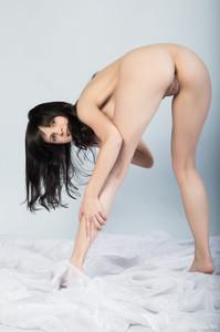 http://img107.imagetwist.com/th/07361/tyri1gi2upz7.jpg