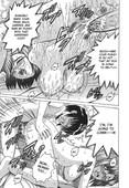 Shioya Maico Mother Reward English Hentai Manga Doujinshi Incest