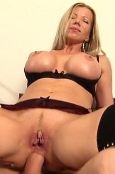 porno milf couger