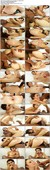 [EvilAngel.com] Prince Yahshua, Marina Visconti - Prince Yahshua Slayin' Young Sluts, Scene #04 - ID: 27428 (Jonni Darkko, Evil Angel Video) [January 19, 2015 / Anal Sex, Ass 2 Mouth, Ass Licking, BBC, BDWC, Big Natural Tits, Gaping Assholes, Gonzo, Hardcore, Interracial, Oil, Teenagers / Full HD] 1b4qan1m45nk