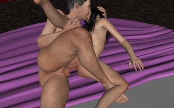video sesso romantico porno primo pompino