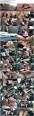 [LaFRANCEaPoil.com] Kelly - La France à Poil - Kelly se fait baiser à l'arrière d'un taxi et en redemande! [January 22, 2015 / Anal Sex, Big Dicks, Blondes, Hardcore, Cum on Ass, Amateurs, French Porn / HD] rl7aqbxd4hiv