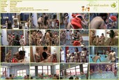 Christmas Day - naturists movie HD