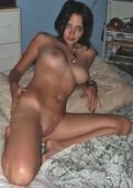 http://img107.imagetwist.com/th/07842/uppn8egtb3mb.jpg