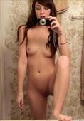 http://img107.imagetwist.com/th/07929/66ndvebqatd9.jpg