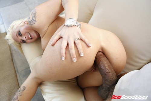 [ShaneDieselsBanginBabes.com / NewSensations.com] Leya Falcon, Shane Diesel - Shane Diesel's Who's Your Daddy Now #3 - ID: 5613 (Paul Woodcrest, Digital Sin) [February 13, 2015 / Anal Sex, ATM/Ass To Mouth, BBC, BDWC, Big Asses/Butts, Big Fake Boobs/Tits, Blondes, Caucasian/White, USA/American Porn, Creampies, Deepthroat, Monster Cocks, Big Dicks/Cocks, Hardcore, Interracial / IR, Tattoos / Full HD Video / 1080p] tytrczlkmvod
