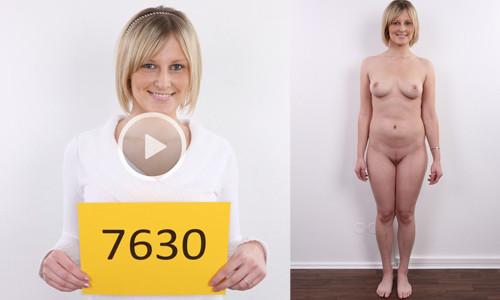 olsen twins nude galleries