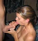 http://img107.imagetwist.com/th/08079/xyy0lj2rjlg3.jpg