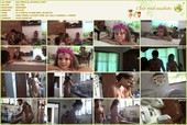 Fun Tropical Activity 2 - naturists movie FHD