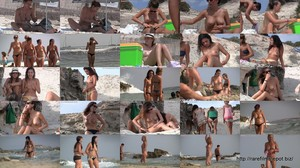 http://img107.imagetwist.com/th/08205/y986qfcii7lp.jpg