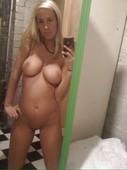 http://img107.imagetwist.com/th/08254/wjfaj0tqtgwx.jpg