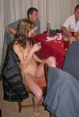 http://img107.imagetwist.com/th/08308/y42j95qmebwk.jpg