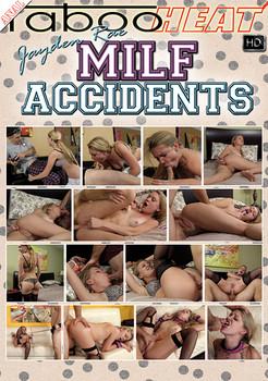 MILF Accidents (2015) WEBRip