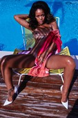 Rihanna (4 HQ) Desnudo Integral, Celebgates Fotos Filtradas Móvil