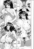 [Yamamoto Yoshifumi] Married Women Dating Site