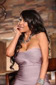 Priya Anjali Rai - Elegance Unlimited