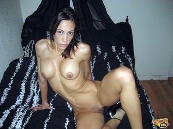 Nicoleta-private-photos-6-n6tfbicsak.jpg