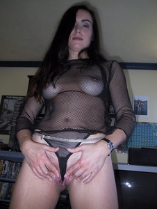 indian hot aunties nude