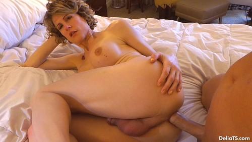 Nicole aniston anal